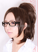 Wholesale zoe wig from