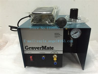 Graver Max single Head Graver jewelry Engraving Machine Jewelry Engraver Tool,gold engraving machine,jewerly engraving max