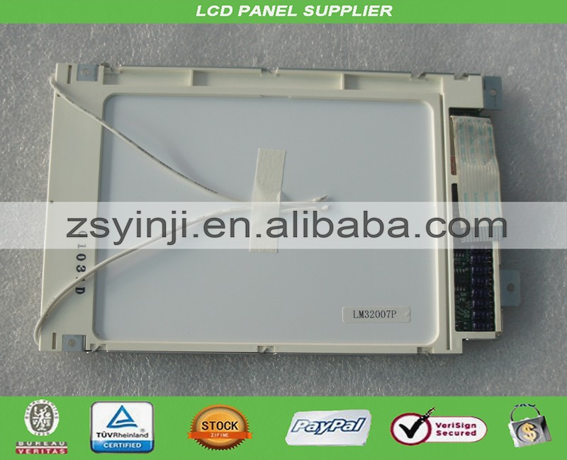 5.7  LCD Panel LM32007P5.7  LCD Panel LM32007P