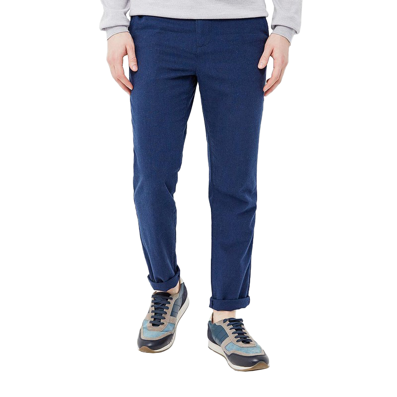 Pants MODIS M181M00195 trousers for male TmallFS