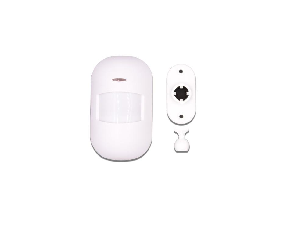 Safearmed 433 Mhz JOAN G5 GSM SMS Ev Hırsız Güvenlik Alarm Sistemi - Güvenlik ve Koruma - Fotoğraf 2