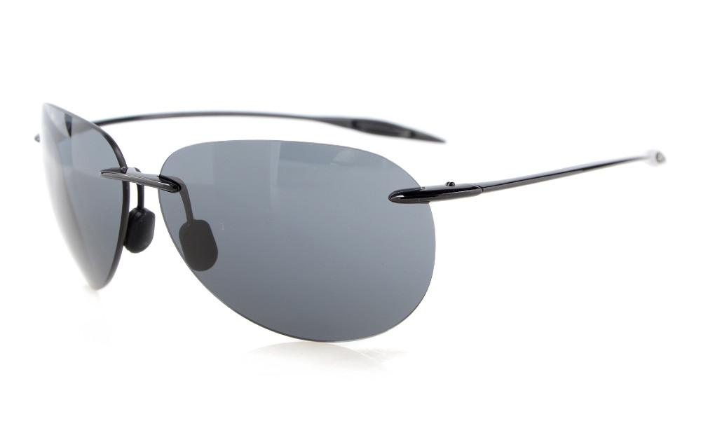 LQ-S1606 GreyLens (1)