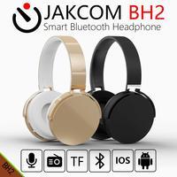 JAKCOM BH2 Smart Bluetooth Headset as Smart Activity Trackers in children gps rastreador mala localizador de llaves perdidas