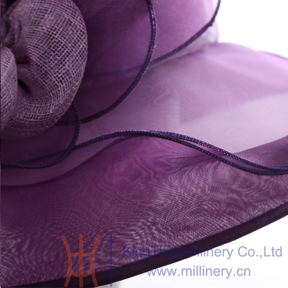 SM-0074-purple-product-004