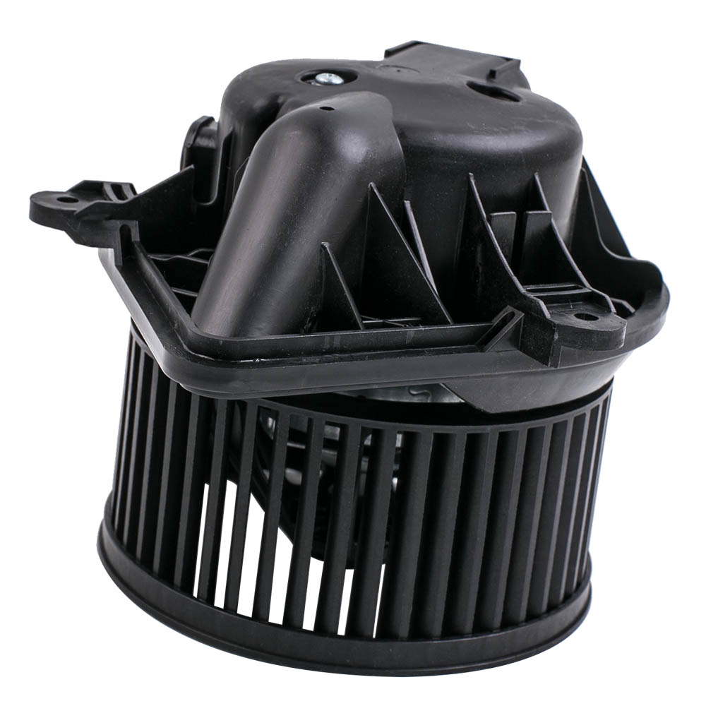 Pièce de moteur de ventilateur de chauffage de remplacement pour Renault Megane scénic JA0/1 MPV 1996 1999 1.4i 1.6e 1.9D 1.9 dTi 7701206250 - 5