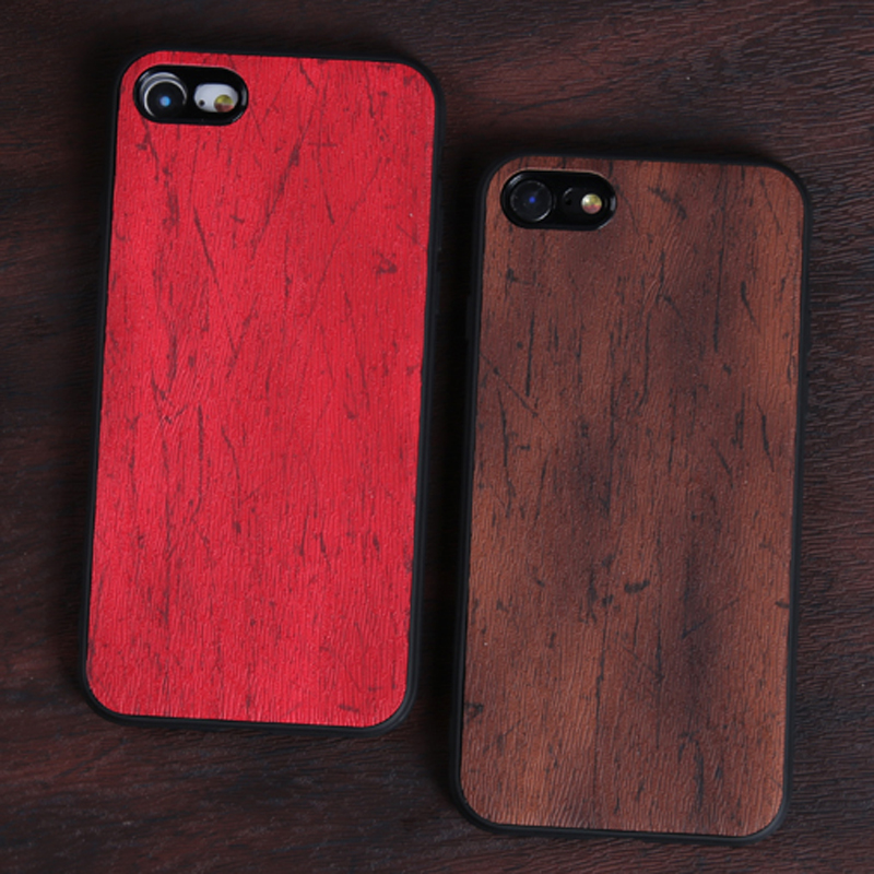 10ps Low price Packages Cases For iPhone X Xr Xs Max 6 6S 7 8 Plus Case PU Leather Wood texture Soft TPU Silicone Shell10ps Low price Packages Cases For iPhone X Xr Xs Max 6 6S 7 8 Plus Case PU Leather Wood texture Soft TPU Silicone Shell
