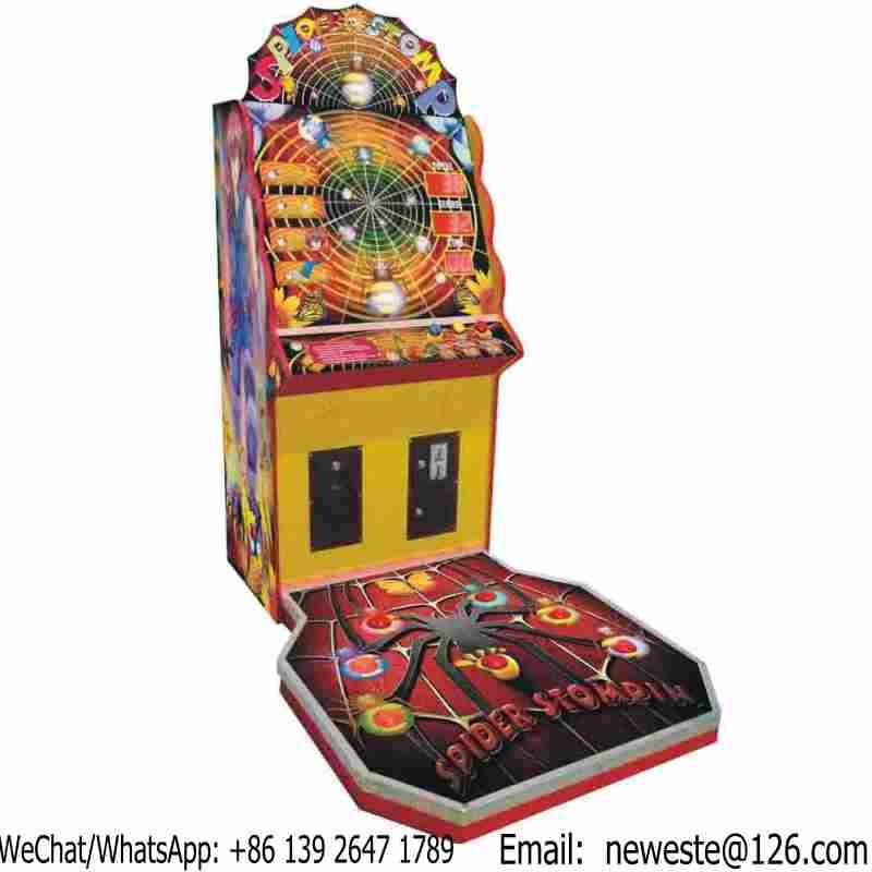 Игровые автоматы б у 2002 - 2005 г война казино