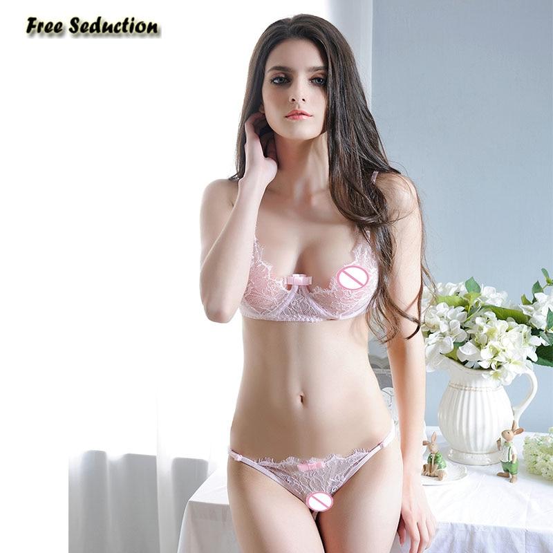 Lingerie free porn