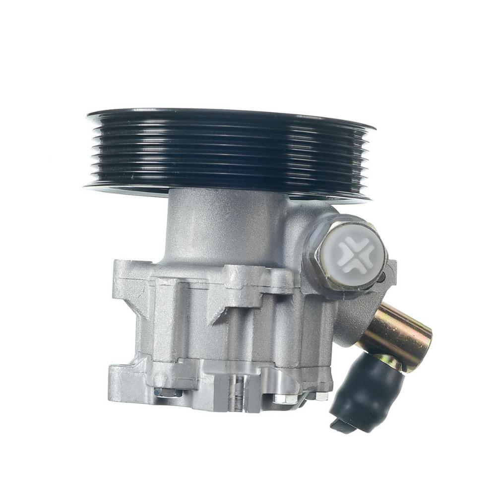 W11 Quicksilver 25-52188 Grommet Mercury Factory OEM Part
