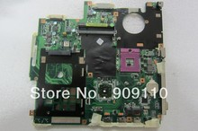 F5RL integrated motherboard for a*sus laptop F5RL 100% full test +including China post air mail