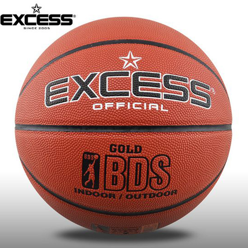 Leather Basketball Ball Promotion-Shop for Promotional Leather ...