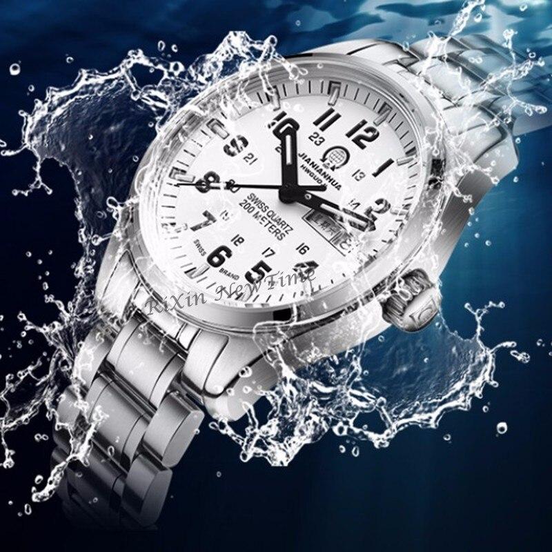 reloj brand