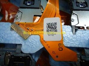 Image 2 - Orijinal yeni shapp HPD 60 HPD60 DVD lazer için optik pick up Tek DVD 6 disc DVD değiştirici araba ses sistemleri