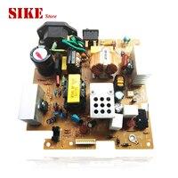 JC44 00102A SMPS For Samsung SCX 4321 SCX 4321F SCX 4521F SCX 4521FH SCX 4521 SCX 4321 4521F 4521 Power Supply Board JC44 00101A