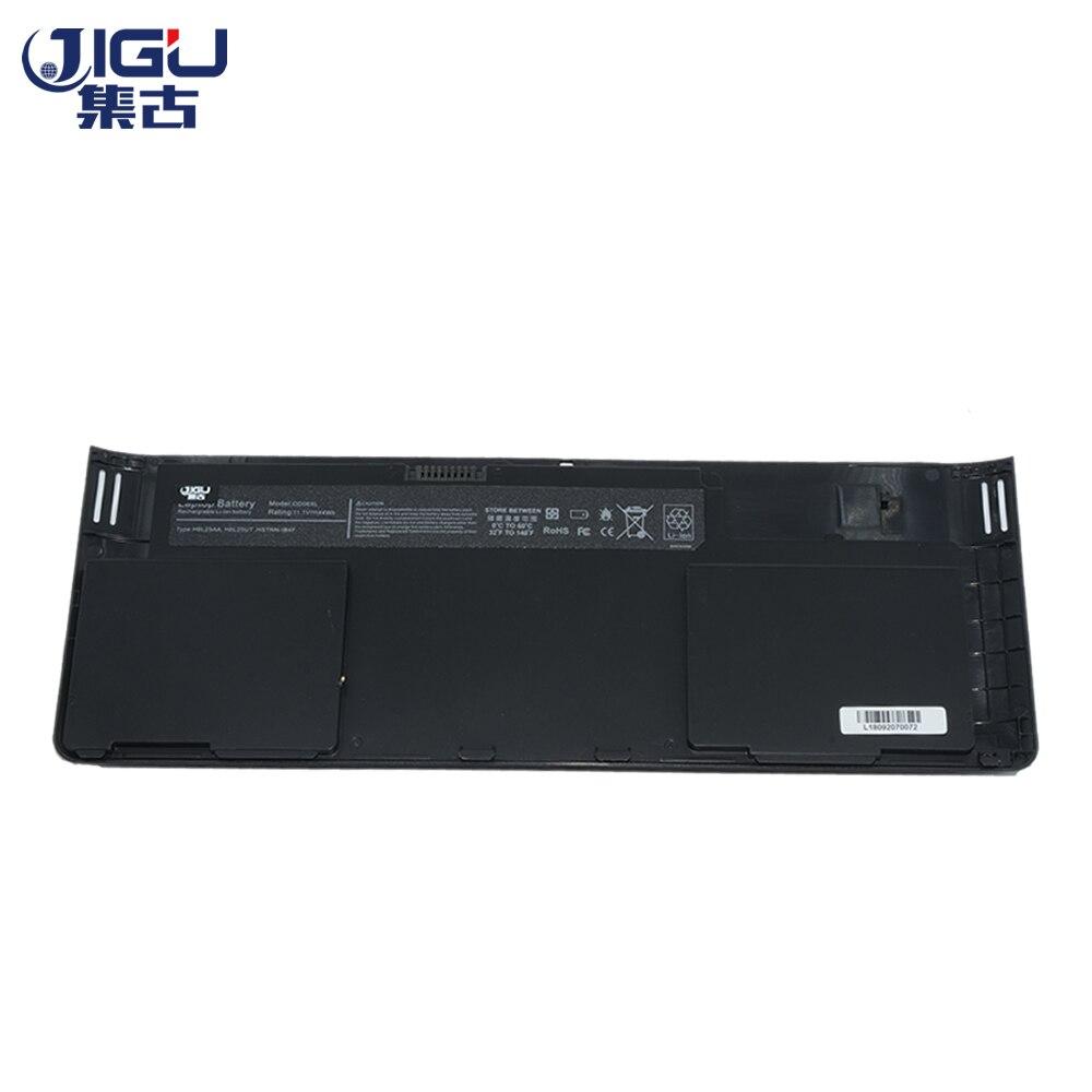 JIGU 6 Cellules batterie dordinateur portable 0D06XL 0DO6XL H6L25AA H6L25UT HSTNN-IB4F W91C OD06XL Pour HP EliteBook Revolve 810 G1 Tablette G3 830JIGU 6 Cellules batterie dordinateur portable 0D06XL 0DO6XL H6L25AA H6L25UT HSTNN-IB4F W91C OD06XL Pour HP EliteBook Revolve 810 G1 Tablette G3 830