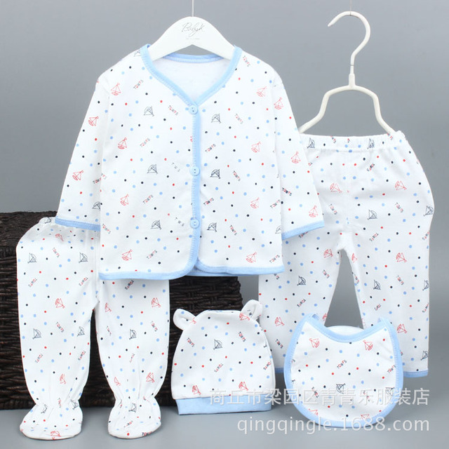 Find great deals on eBay for newborn baby clothes set. Shop with confidence.
