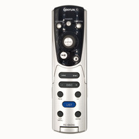 RC DV310 Remote Control For KENWOOD CAR AUDIO SYSTEM