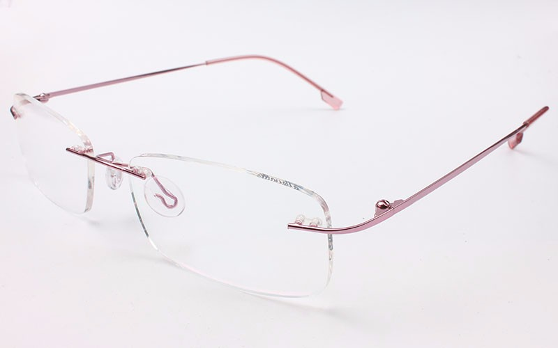 IMG_1703-Pink