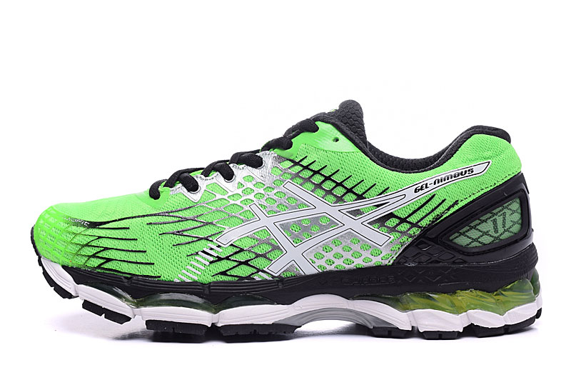 ASICS GEL-KAYANO 17 Shoes Sneakers Comfortable Sneakers Sports Shoes Stability Running Shoes ASICS Outdoor Shoes GQ