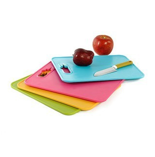 Creative Kitchen Gadgets candy colors can be hanging with sharpener square fashion health cutting board cutting board