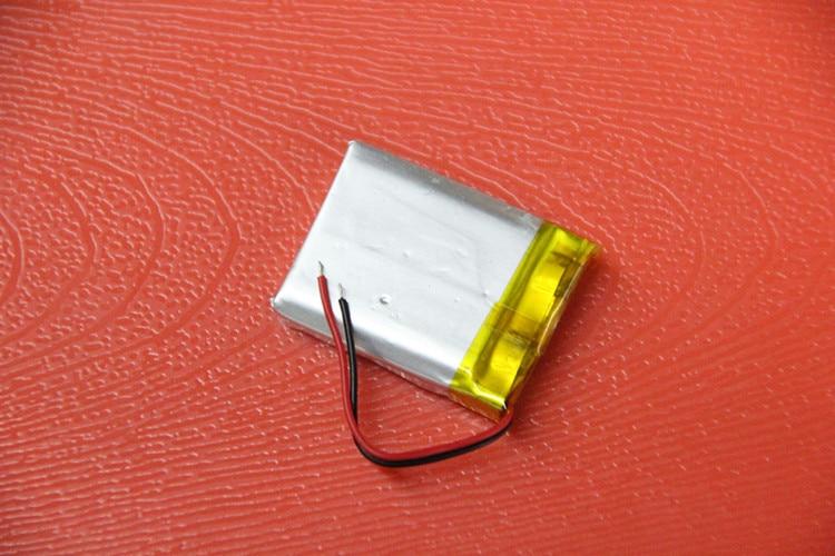Cheap lithium battery 3.7v