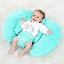 Baby Portable Maternity U-Shape Feeding Pillows Cushion Nursing Pillow Breastfeeding Pillows