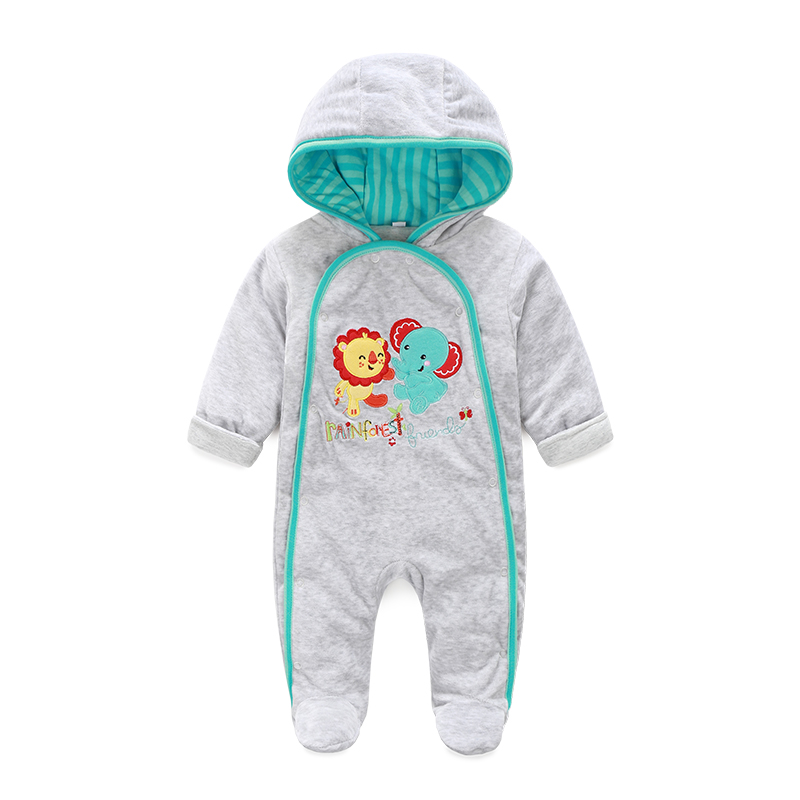 0-24M-Brand-Baby-Rompers-Winter-Autumn-Snowsuit-Newborn-Infant-Overalls-Baby-Clothes-Warm-Jumpsuit-Baby-Boys-Girls-Jacket-1