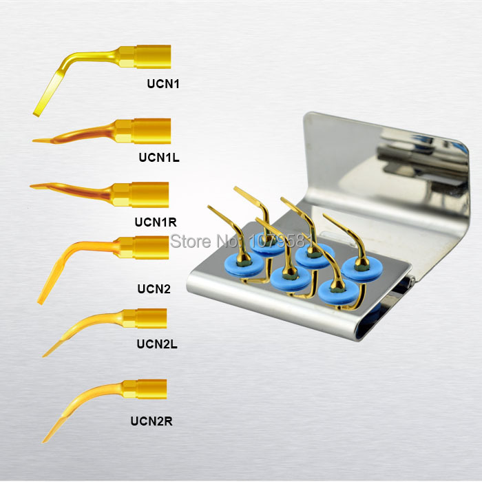 NSEK-NSK VARIOSURG ULTRASONIC SURGICAL SYSTEM STANDARD KIT