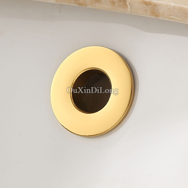 bathroom sink cover medium size of plumbings kitchen sink pipe cover  bathroom best popular home design