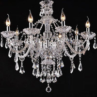 Modern chandeliers china led crystal chandeliers bedroom dining room chandeliers crystal chandeliers lighting fixtures