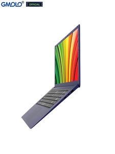 GMOLO Notebook Computer Atom Laptop Windows Intel Quad-Core Hd-Screen X5 10 Z8350 2GB