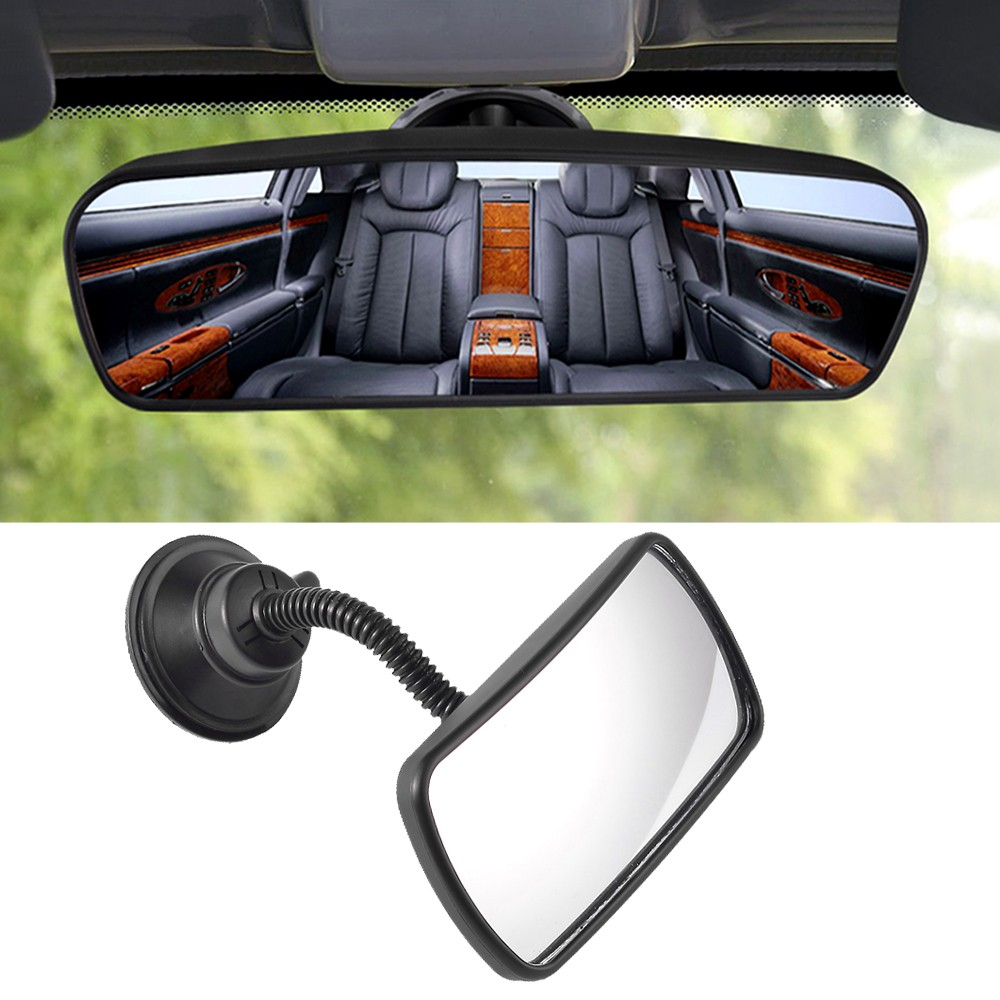 popular rear view mirrors for cars buy cheap rear view mirrors for cars lots from china rear. Black Bedroom Furniture Sets. Home Design Ideas