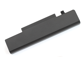 Golooloo 6 Cells Battery For Lenovo IdeaPad B560 Y560 V560 Y460 Y460P Y560 Y460A Y460AT Y460C Y460N Y560A Y560P 57Y6440 L10S6Y01