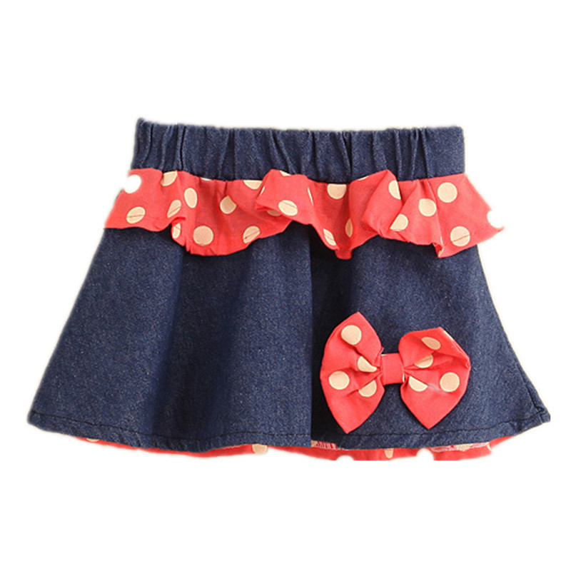 compare prices on jean skirts shopping buy