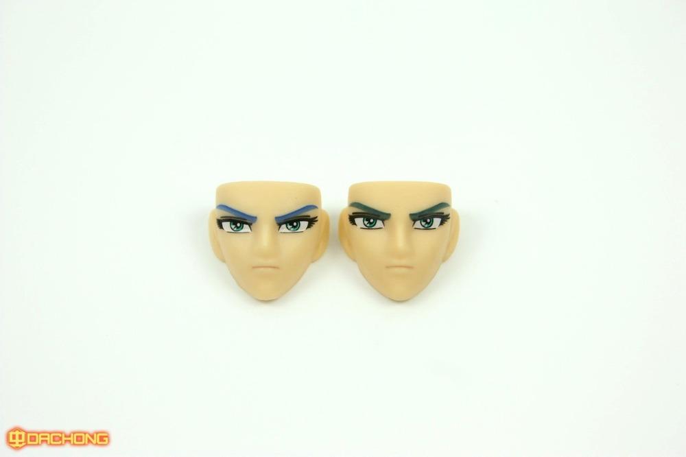 בד תאומים XING צעצועים 4