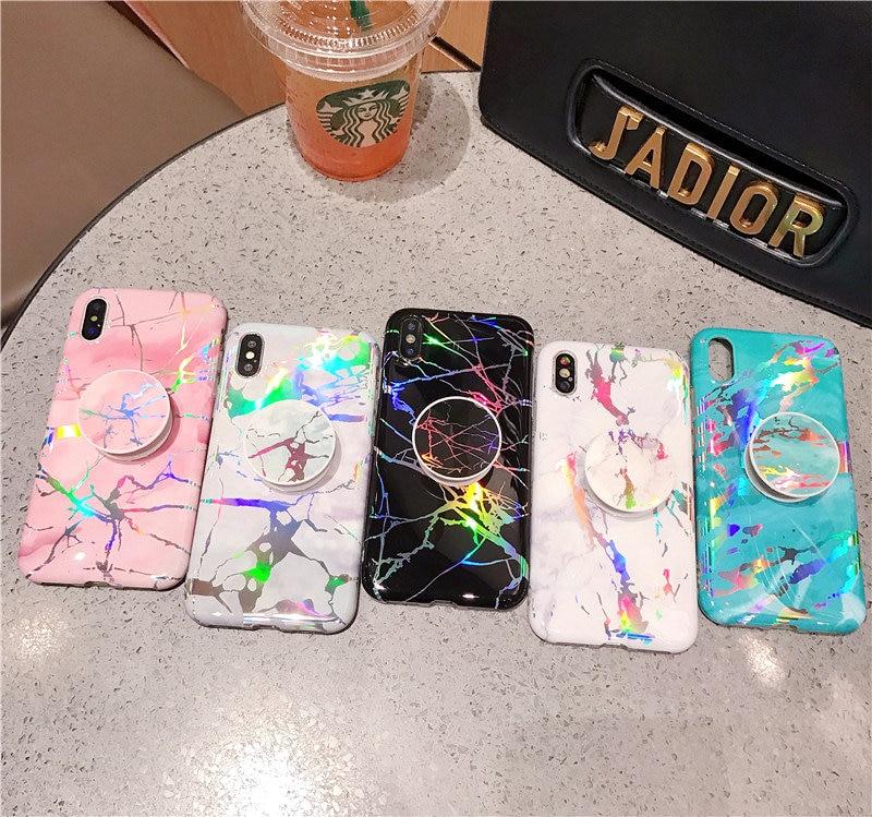 chrome iphone 8 plus case