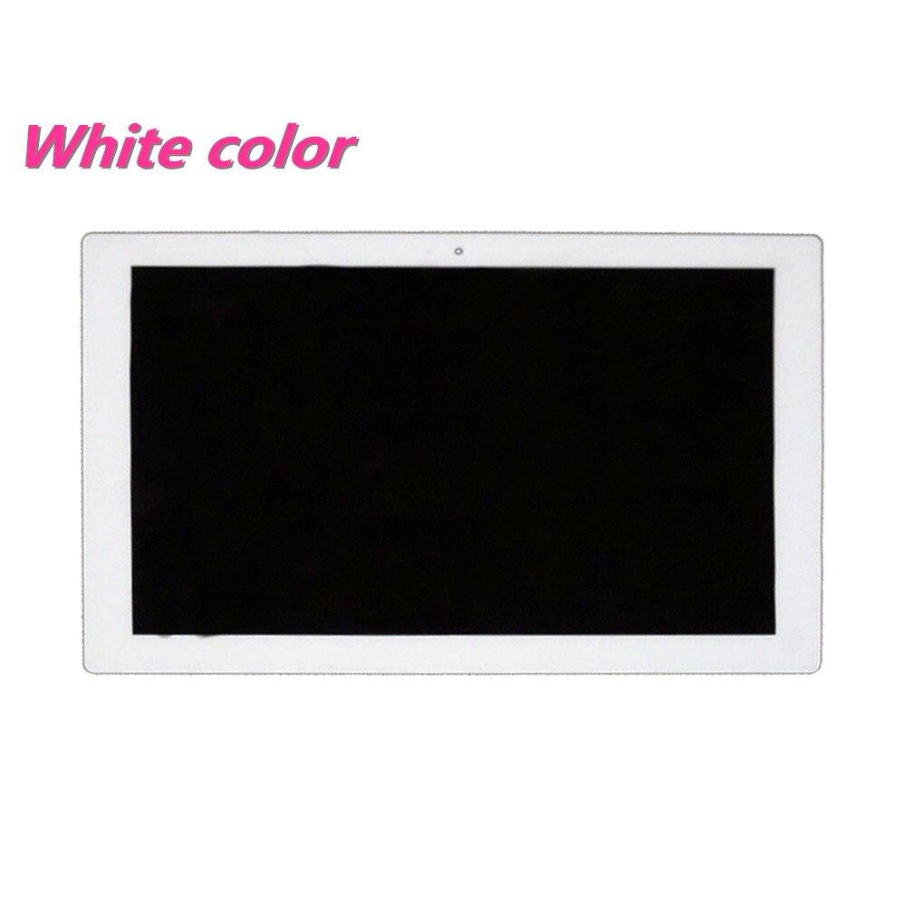z4 白色