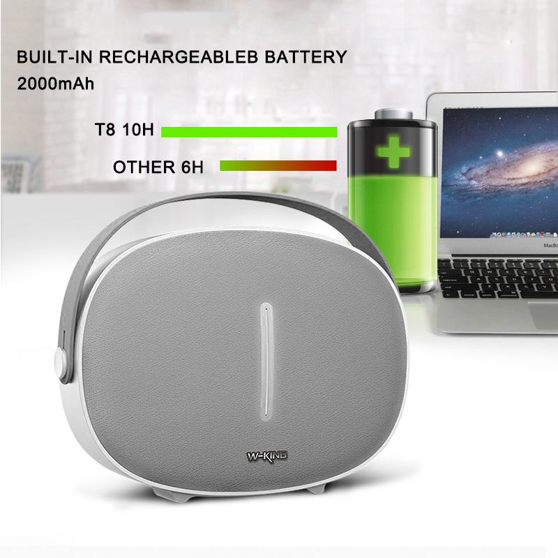 Portable-Bluetooth-Speaker-30W(4)