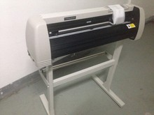 vinyl cutting plotter free ship Ghana plotter cut cutting plotter free ship Saudi Arabia
