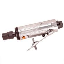 Бесплатная доставка Пневматический Die Grinder Micro Воздуха Die Grinder Инструменты Большой Помола Газа Шин Шлифовальный Станок Шлифовальные Машины