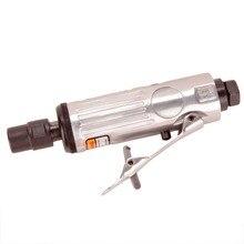 Free shipping Pneumatic Die Grinder Micro Air Die Grinder Tools Great Grinding Gas Tire Grinding Machine Polishing Machine