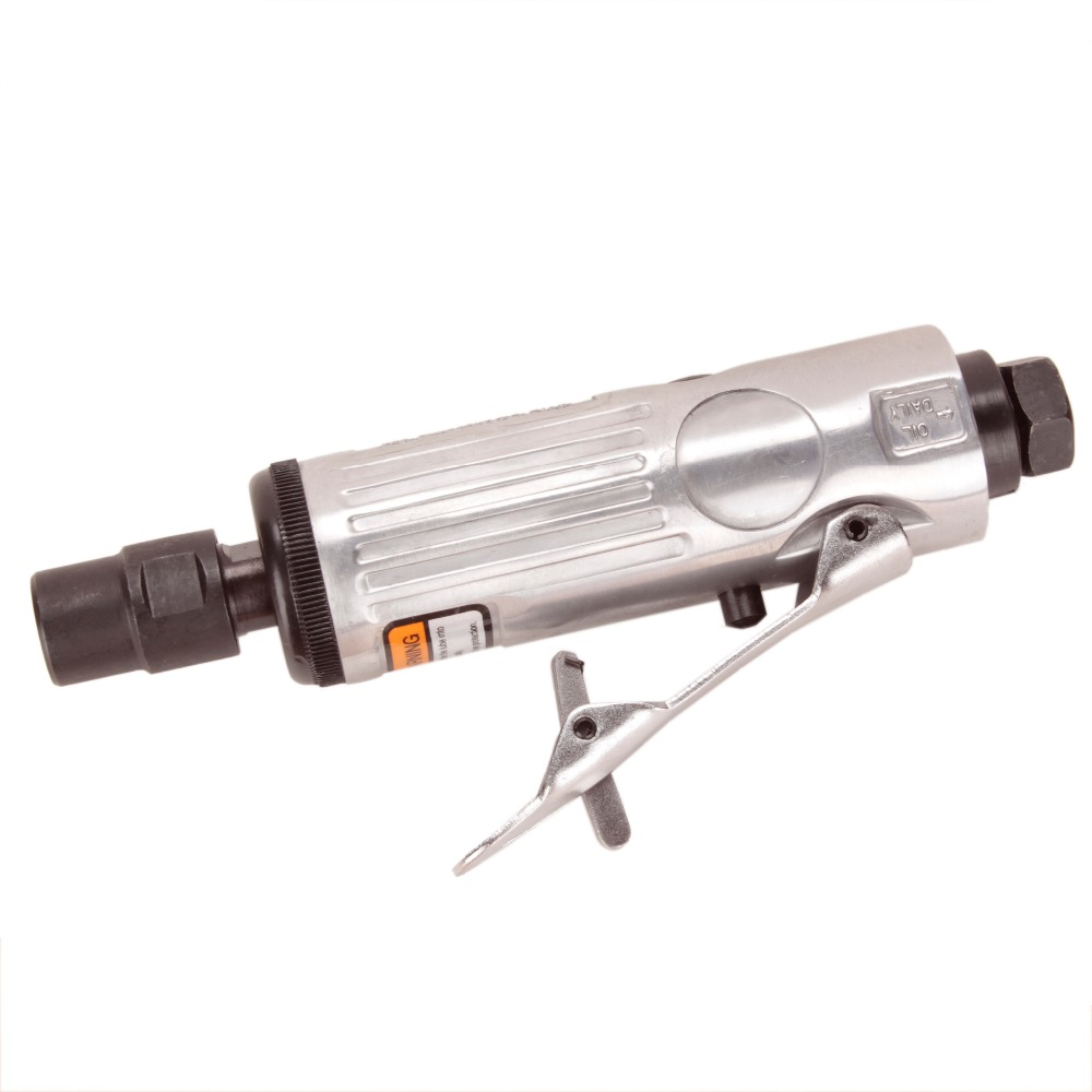 Online Buy Wholesale micro air grinder from China micro