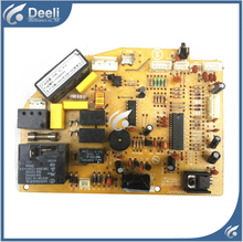 95% new Original for Chigo air conditioning Computer board ZGAA-77-2E/2E2  J1FY79DCPZ221-L PC board