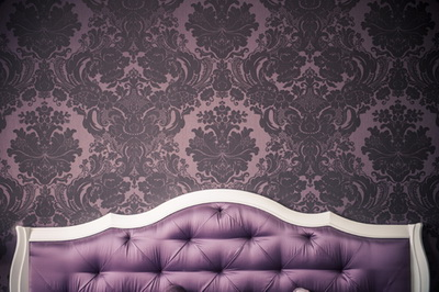 [wholesale] Vintage tufted headboard baby photography backdrops  backgrounds photo Studio Props for newborn D-4850