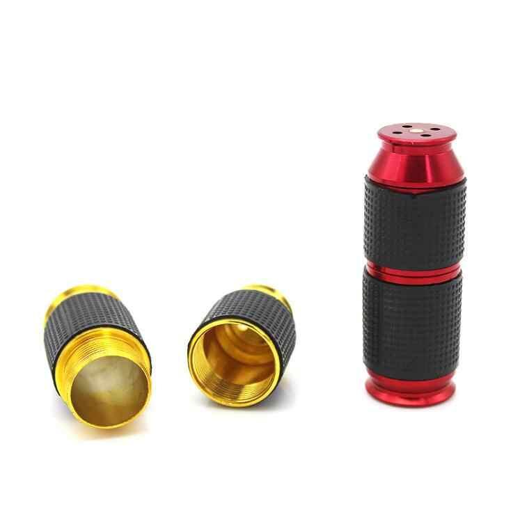 Trzecia generacja n2o Nitrous Cracker deser narzędzia otwieracz do butelek krem Whippers Silicon gaz rozweselający