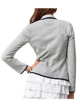 Women Coat Slim Design All-match Leisure Jacket 1