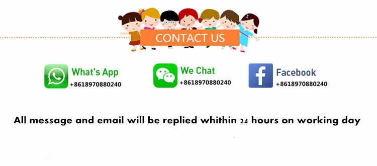 contact us infoormation_