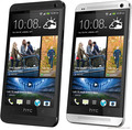 Original Phone HTC ONE M7 Unlocked 3G 4G Wifi GPS 4.7'' Touch Cell Phone 2GB RAM 32GB Storage Android SmartPhone
