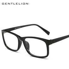 Eyewear Frames Optical Myopia Clear Lens Glasses Frame Female Hipster Vintage Spectacle Frame Big Eyeglasses Women Brand 8012