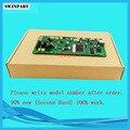 Форматированная плата для samsung SCX-4300 SCX 4300 JC92-01762F JC92-01762A JC92-01762D